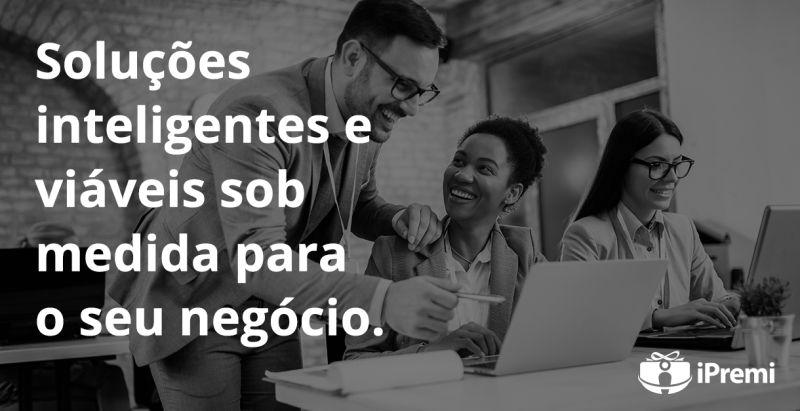 Trabalhe com propósito e motivação