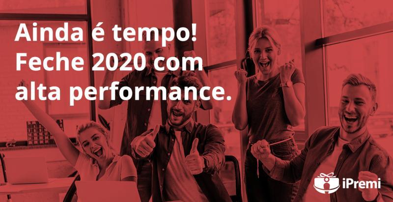 Os desafios para 2021 já estão aí! Incentive e motive sua equipe para resultados extraordinários!